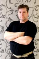 Bolder Mitarbeiter Herr Frank Lebendig